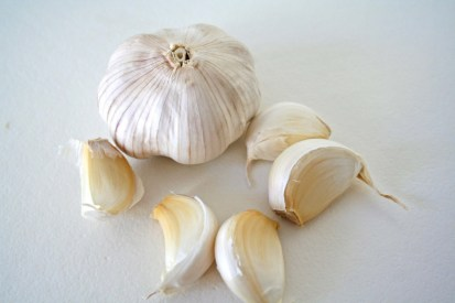 garlic-uses-and-health-benefits