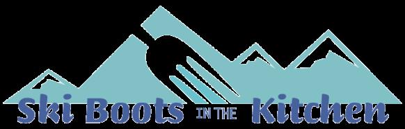 SBITK_Logo
